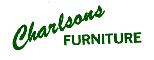 Charlsons Furniture